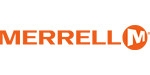 Merrell High Performance Apparel & Footwear
