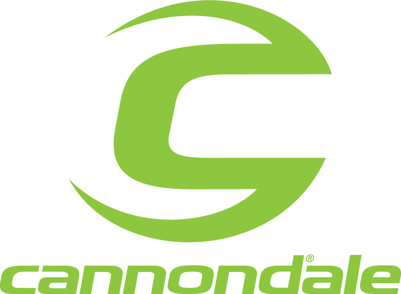Cannondale Bicycle logo