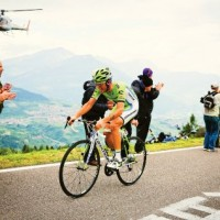 Cannondale_road